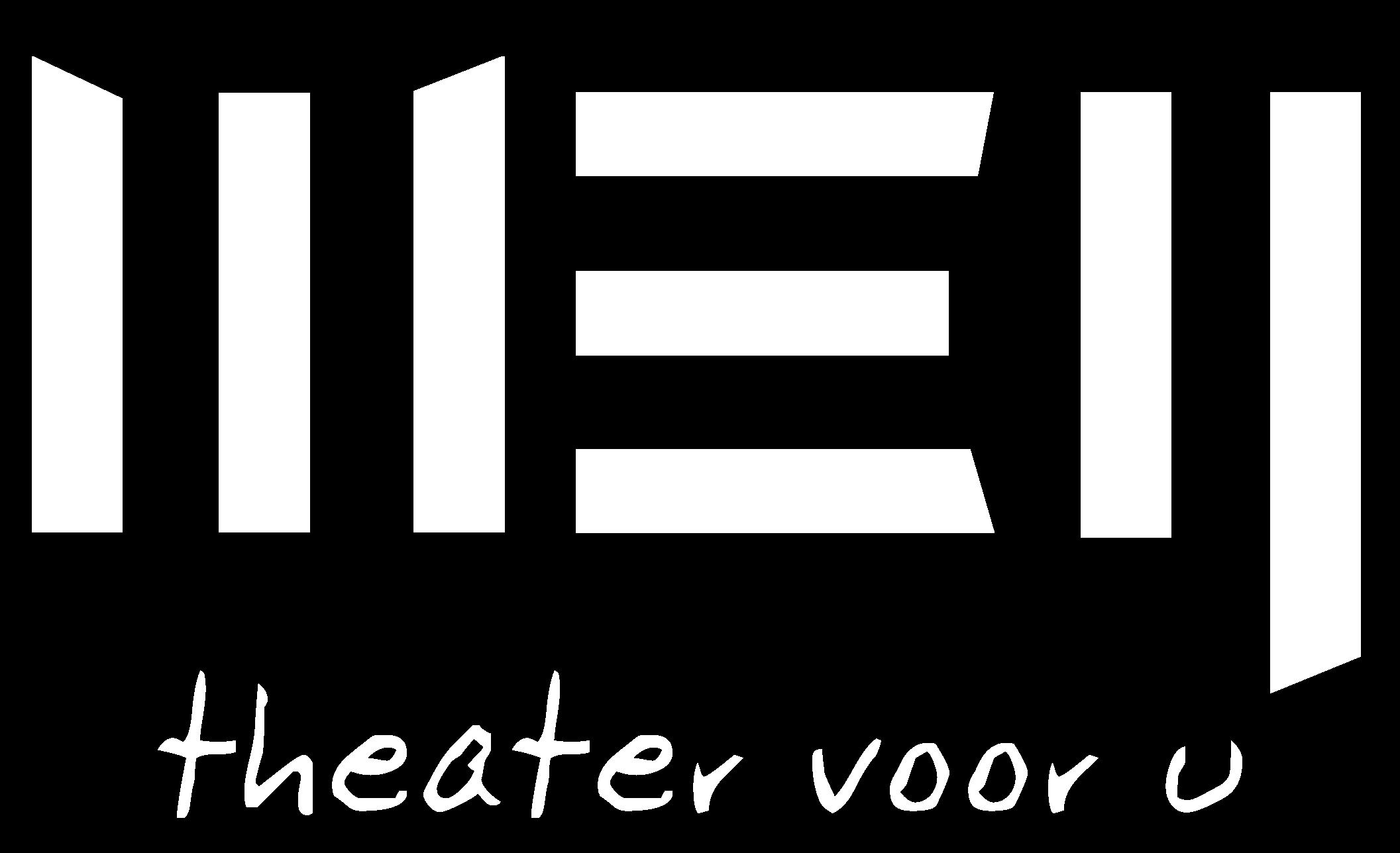 Stichting Meij